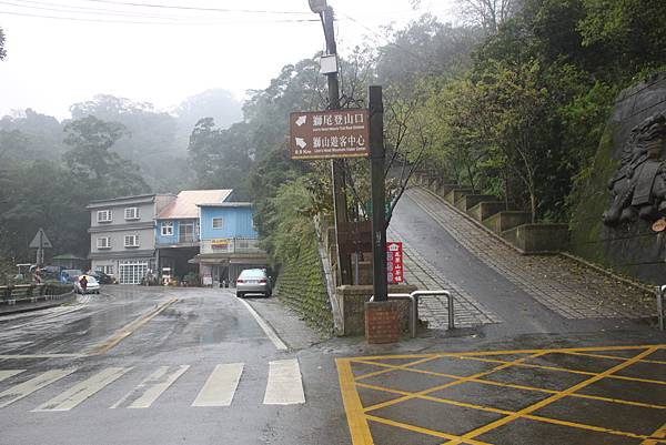 0225苗栗獅頭山 (35)