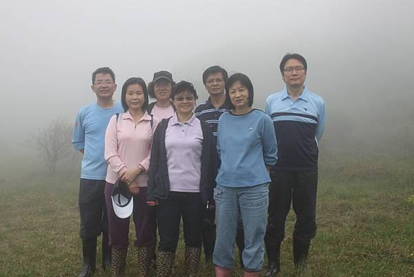 0318青天宮上面天山 (21)