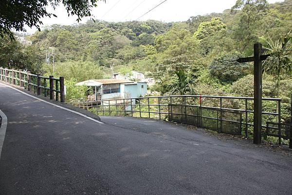 0404漫步土庫岳 (2)