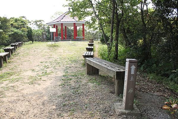 0404漫步土庫岳 (11)