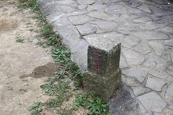 0404漫步土庫岳 (13)
