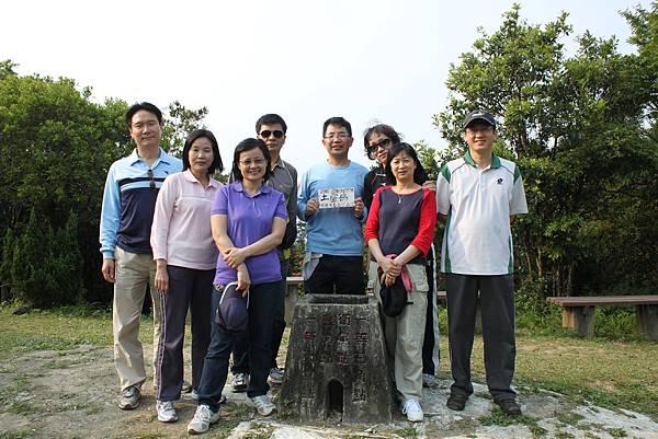 0404漫步土庫岳 (15)