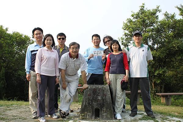 0404漫步土庫岳 (16)
