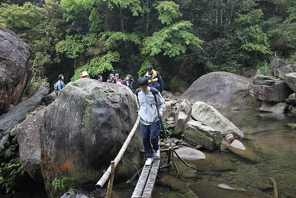 0407苗栗第一高山加里山 (12)
