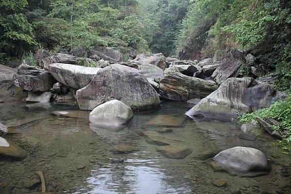 0407苗栗第一高山加里山 (13)