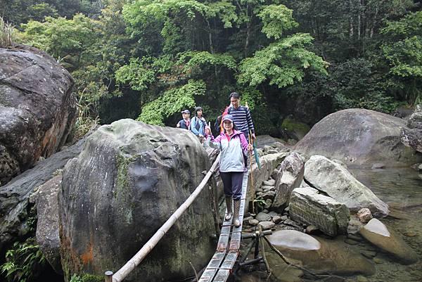 0407苗栗第一高山加里山 (15)