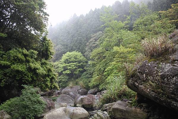 0407苗栗第一高山加里山 (18)
