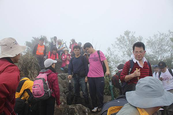 0407苗栗第一高山加里山 (82)