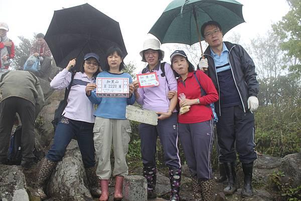 0407苗栗第一高山加里山 (83)
