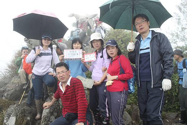 0407苗栗第一高山加里山 (84)