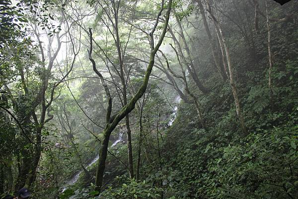 0422關西外鳥嘴山 (23)