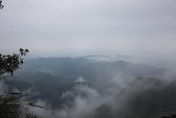 0422關西外鳥嘴山 (39)