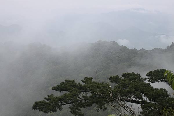 0422關西外鳥嘴山 (40)