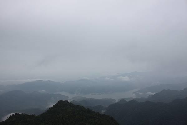 0422關西外鳥嘴山 (46)