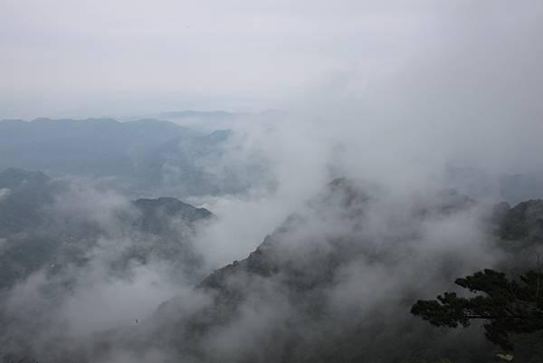 0422關西外鳥嘴山 (51)
