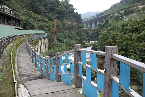 0429淡蘭古道接烏塗窟步道 (64)