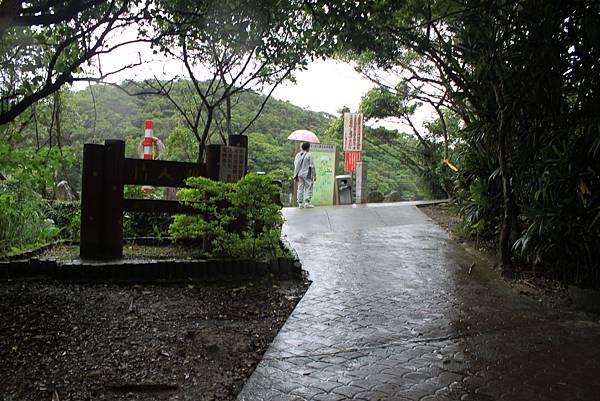 0603基隆情人湖 (1)