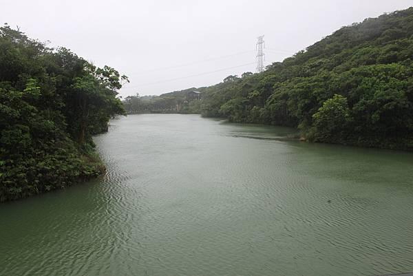 0603基隆情人湖 (3)