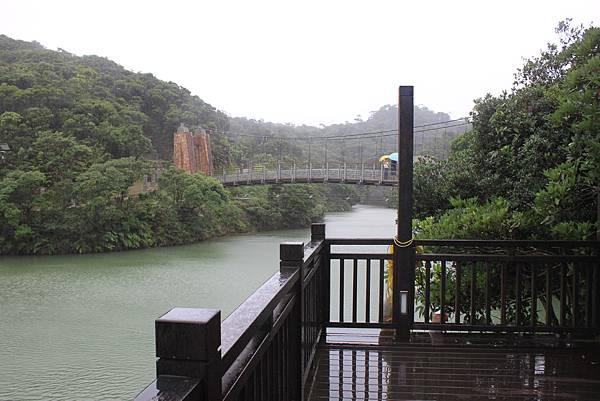 0603基隆情人湖 (4)