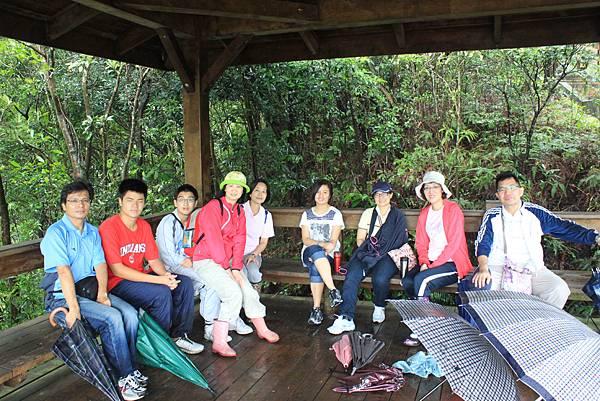 0603基隆情人湖 (6)