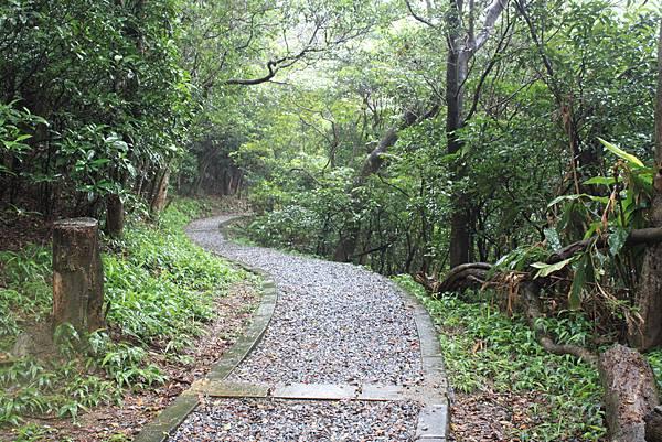 0603基隆情人湖 (10)