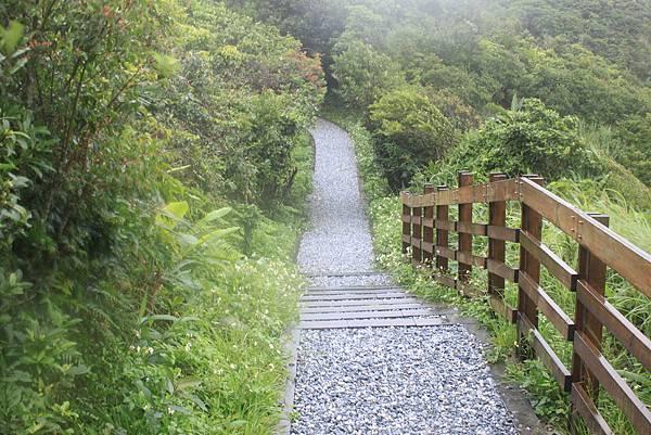 0603基隆情人湖 (13)