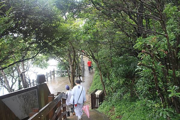 0603基隆情人湖 (15)