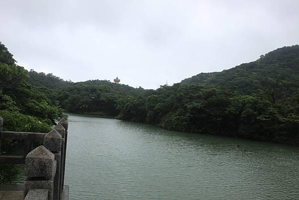 0603基隆情人湖 (16)