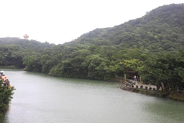 0603基隆情人湖 (17)