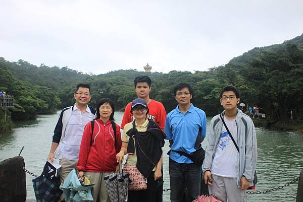 0603基隆情人湖 (18)