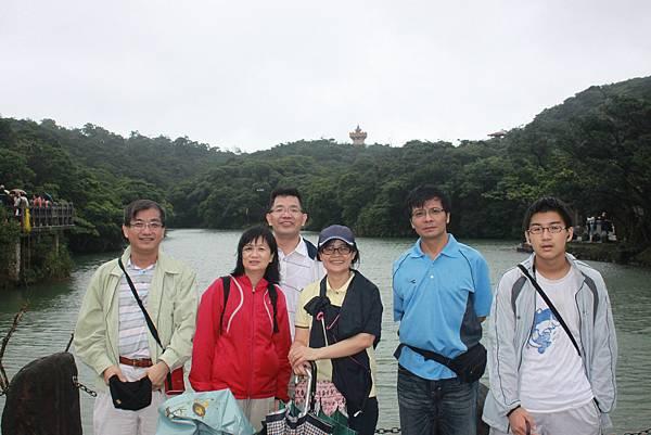 0603基隆情人湖 (19)