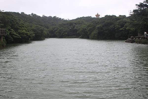 0603基隆情人湖 (20)