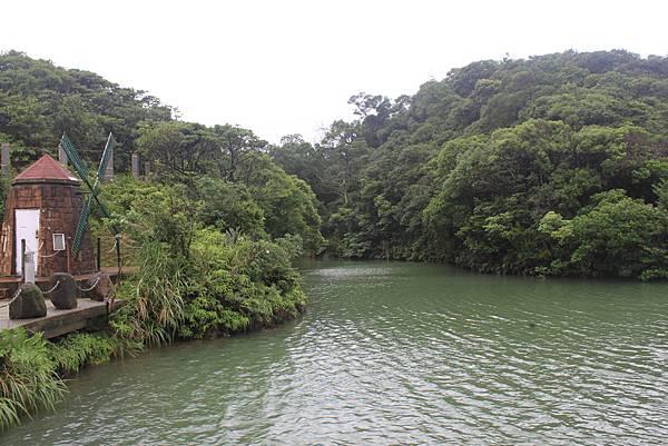 0603基隆情人湖 (21)