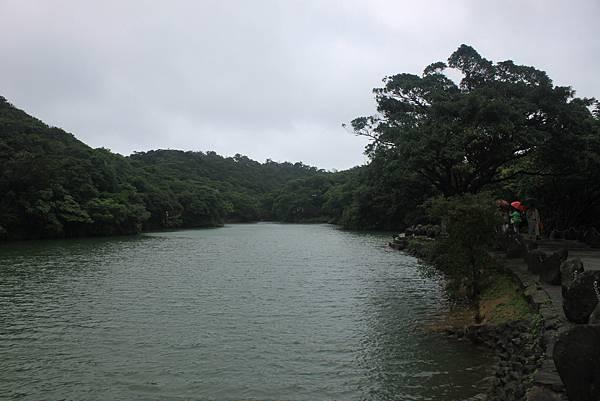0603基隆情人湖 (22)