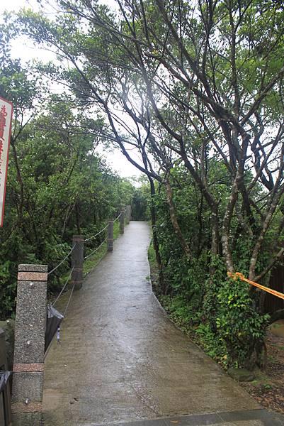 0603基隆情人湖 (26)