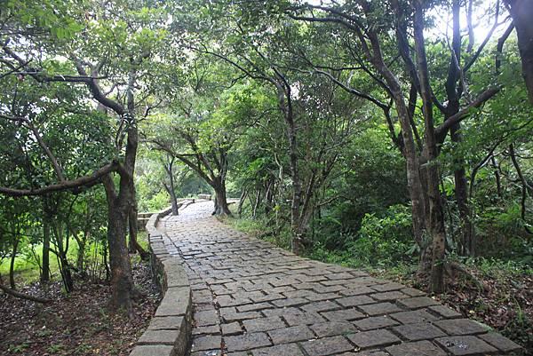0603基隆情人湖 (27)