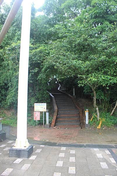 0603基隆情人湖 (30)