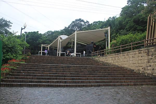 0603基隆情人湖 (31)