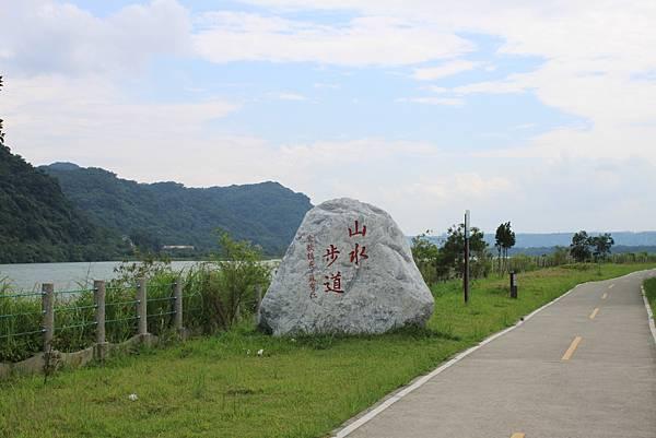 0610大鶯綠野自行車道 (17)