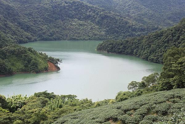 0617永安景觀步道及雲海山 (2)
