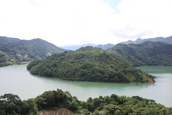 0617永安景觀步道及雲海山 (4)