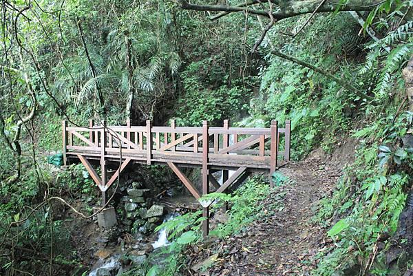 0617永安景觀步道及雲海山 (12)
