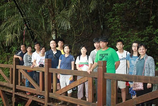 0617永安景觀步道及雲海山 (13)