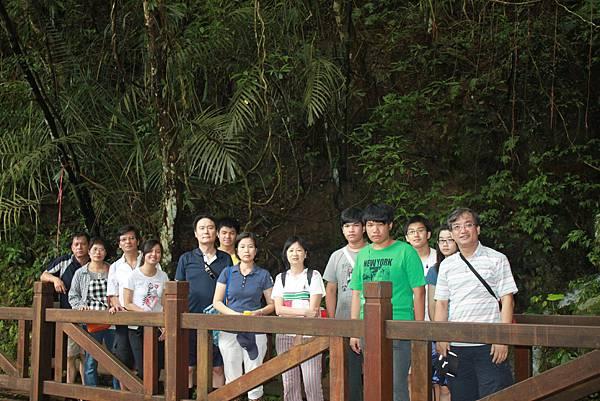 0617永安景觀步道及雲海山 (14)