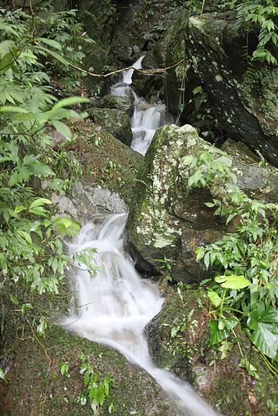 0617永安景觀步道及雲海山 (15)
