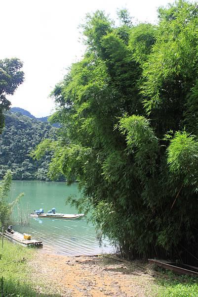 0617永安景觀步道及雲海山 (23)