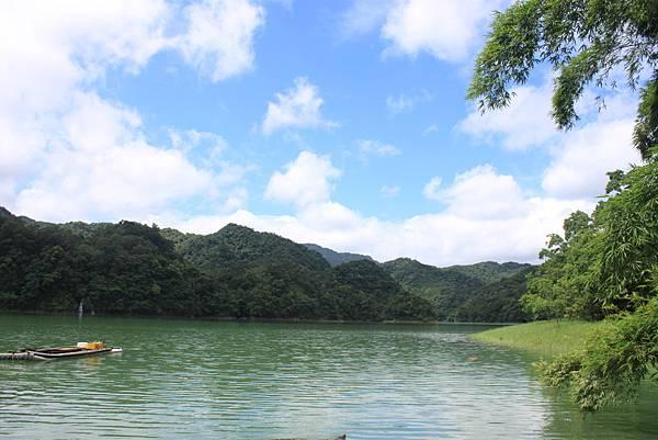 0617永安景觀步道及雲海山 (24)