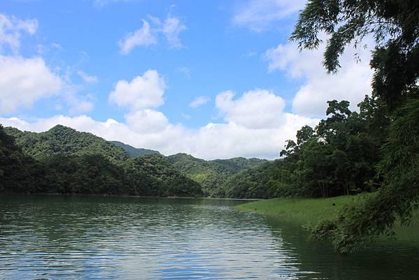 0617永安景觀步道及雲海山 (26)