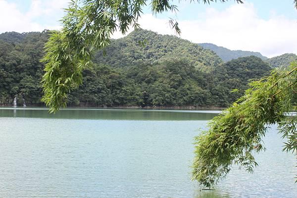 0617永安景觀步道及雲海山 (28)