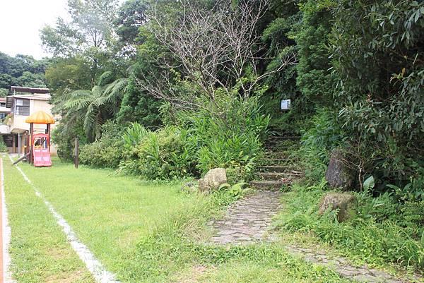 0617永安景觀步道及雲海山 (39)